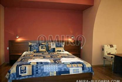 Hotel for sale in Balchik Bulgaria 7