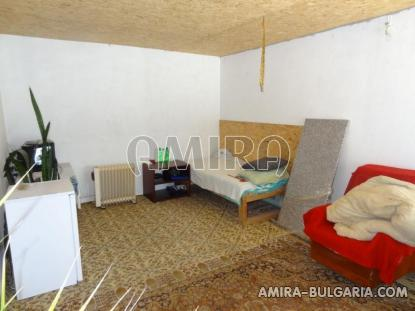 New house in Bulgaria 4km from the beach 5