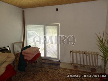 New house in Bulgaria 4km from the beach 6