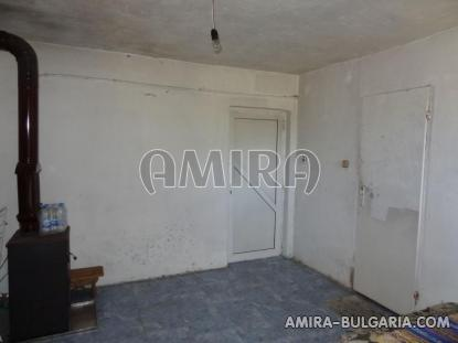 New house in Bulgaria 4km from the beach 10