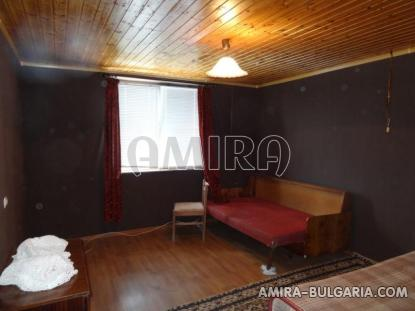 New house in Bulgaria 4km from the beach 12