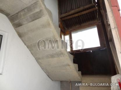 New house in Bulgaria 4km from the beach 13