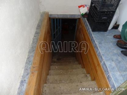 New house in Bulgaria 4km from the beach 15