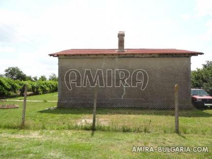 Bulgarian home 28km from the beach 10