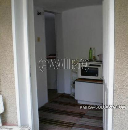 House in Kranevo 700 m from the beach 5