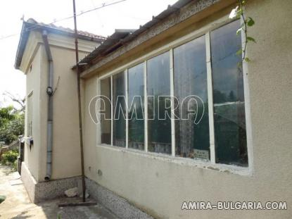 Cheap house with big plot 1