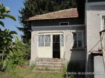 House in Bulgaria 40km from the seaside 2