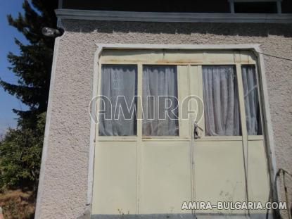 House in Bulgaria 40km from the seaside 3