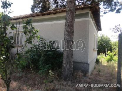 House in Bulgaria 40km from the seaside 5