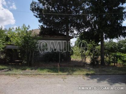 House in Bulgaria 40km from the seaside 7