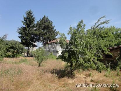 House in Bulgaria 40km from the seaside 8