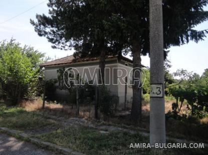 House in Bulgaria 40km from the seaside 10