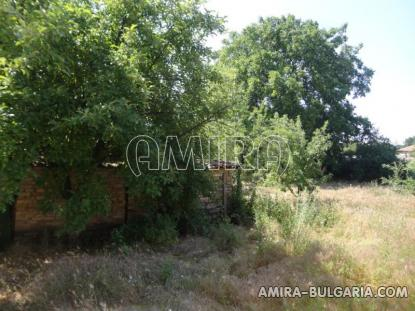 House in Bulgaria 40km from the seaside 11