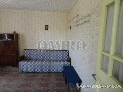 House in Bulgaria 40km from the seaside 14