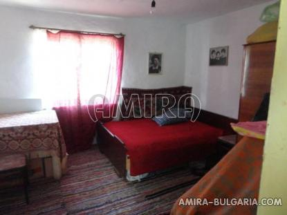 House in Bulgaria 40km from the seaside 15