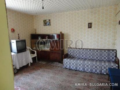 House in Bulgaria 40km from the seaside 16