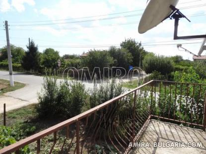 House in Bulgaria 4km from the beach 4