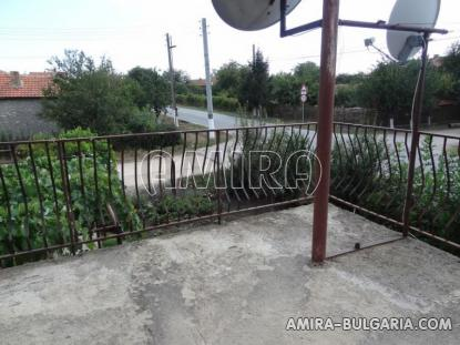 House in Bulgaria 4km from the beach 5