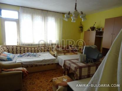 House in Bulgaria 4km from the beach 9
