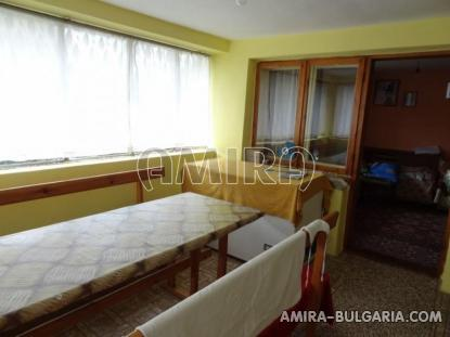 House in Bulgaria 4km from the beach 10