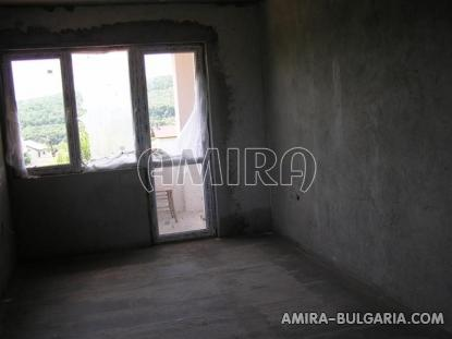 New house in Bulgaria near a lake 14