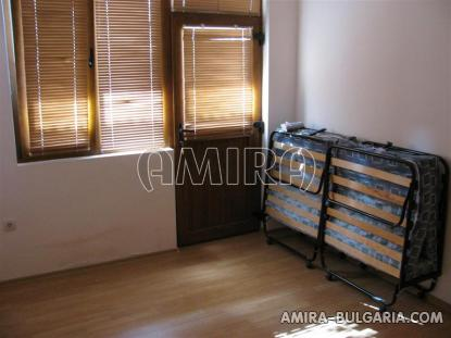 Furnished house 150 m from the sea 11