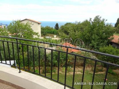Furnished sea view villa in Varna 6