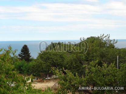 Furnished sea view villa in Varna 8