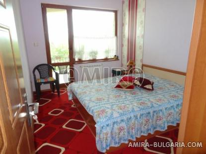 Furnished sea view villa in Varna 17