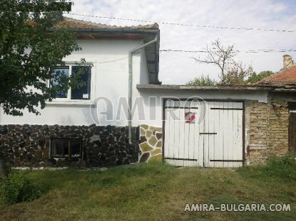 Town house in Bulgaria 3