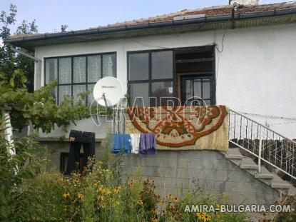 Town house in Bulgaria 4
