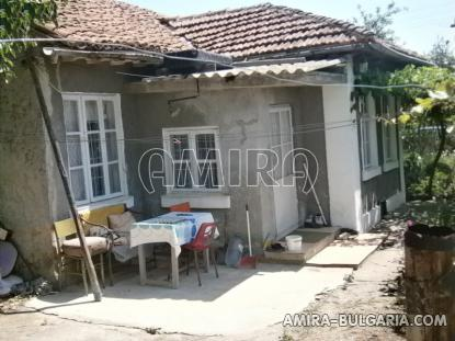 Bulgarian house 40km from the beach 1