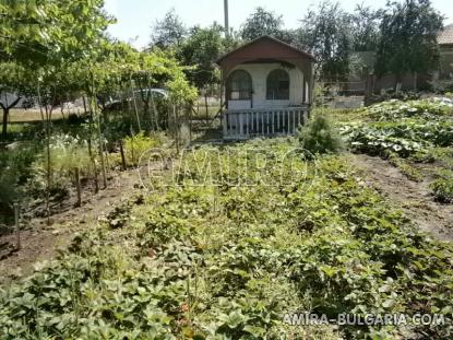 Bulgarian house 40km from the beach 5