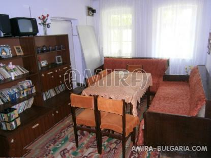 Bulgarian house 40km from the beach 7