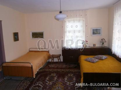 Bulgarian house 40km from the beach 8