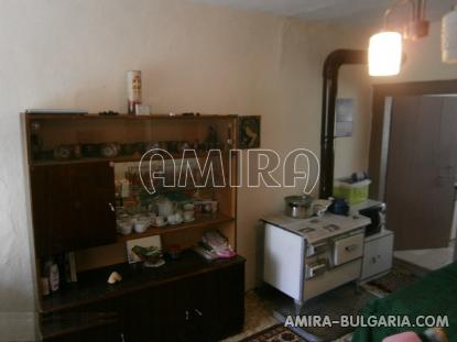 Bulgarian house 40km from the beach 11