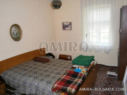 Bulgarian house 40km from the beach 12