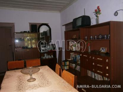 Bulgarian house 40km from the beach 14