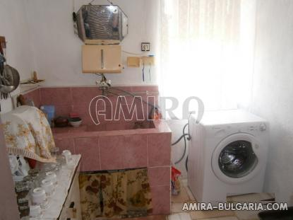 Bulgarian house 40km from the beach 16