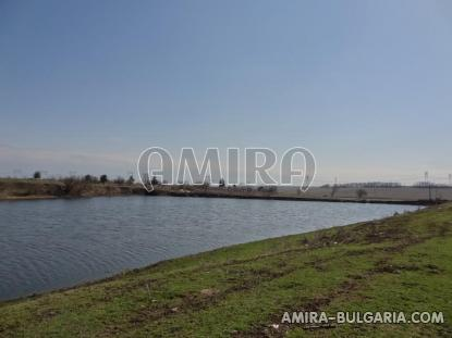 the lake 2