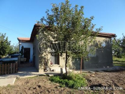 Renovated house in Bulgaria near Balchik 6