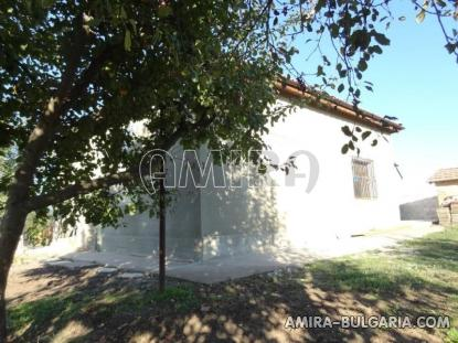 Renovated house in Bulgaria near Balchik 7