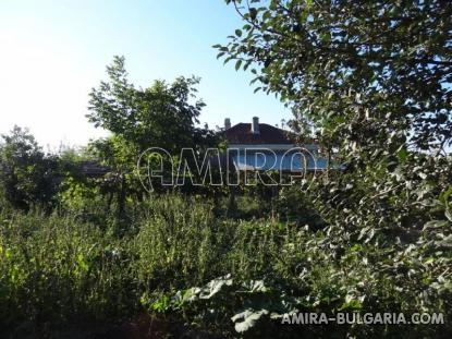 Renovated house in Bulgaria near Balchik 10