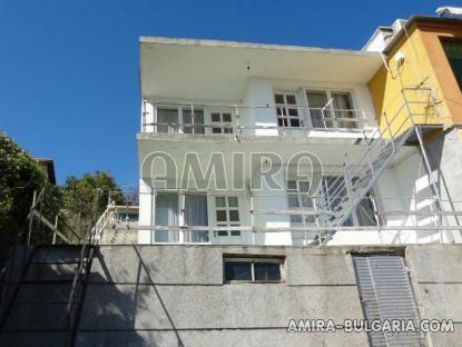Cheap sea view house 5