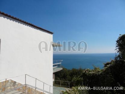 Cheap sea view house 10