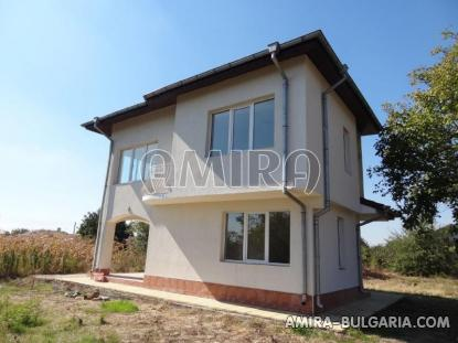 Three bedroom house near the beach 2