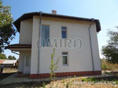 Three bedroom house near the beach 4