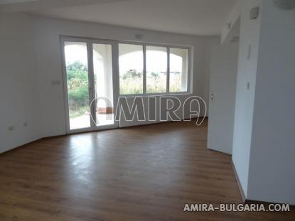 Three bedroom house near the beach 5