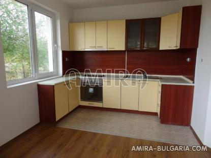 Three bedroom house near the beach 7