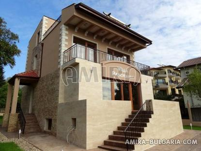 House for sale in Varna Trakata